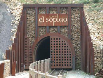 el_soplao-347x262