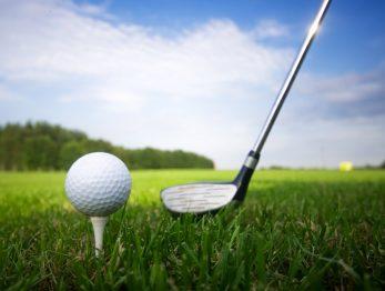 golf-347x262