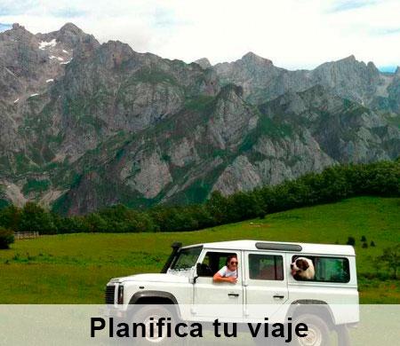 planifica_ok