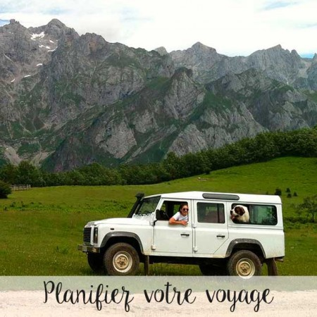 viaje_frances